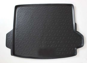 Bac de coffre pour Land Rover FREELANDER Freelander II 2006-