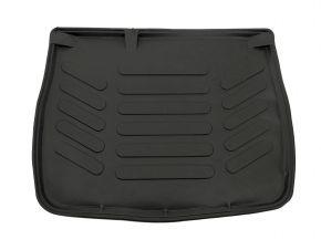 Bac de coffre pour SEAT LEON II 2005-2012