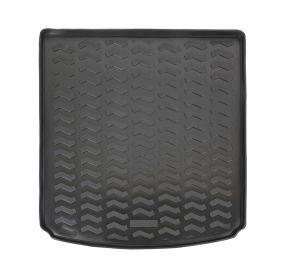 Bac de coffre pour SEAT LEON KOMBI 2013-