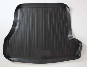 Bac de coffre pour Volkswagen PASSAT Passat B5 sedan 1996-2004