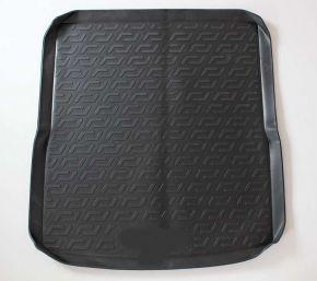 Bac de coffre pour Volkswagen PASSAT Passat B7 Variant 2011-