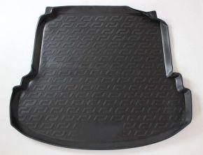 Bac de coffre pour Volkswagen JETTA Jetta 2005-2010