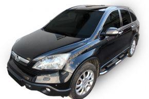 Cadres latéraux pour Honda CR-V 2006-2012
