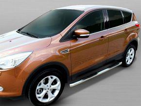 Cadres latéraux pour Ford Kuga 2013-2019