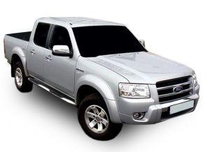 Cadres latéraux pour Ford Ranger 2006-2013