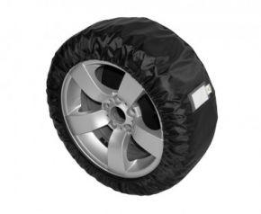 Housse de protection pour pneus et roues SEASON M