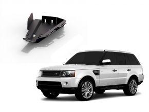 Couvert en acier pour compresseur à suspension pneumatique Land Rover Range Rover Sport s'adapte à tous les moteurs 2005-2012