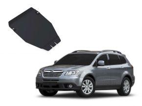 Protections moteur et boîte de vitesses Subaru Tribeca 3.6 2007-2014