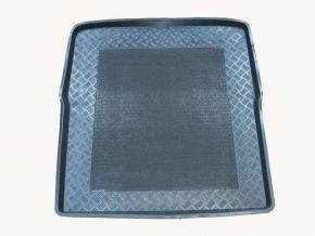 Bac de coffre pour Volkswagen PASSAT PASSAT B6 VARIANT 2005-2011